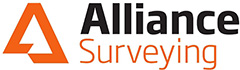 Alliance Surveying